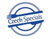 czech specials